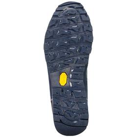 CMP Campagnolo Elettra Mid WP Zapatillas de senderismo Mujer, black blue